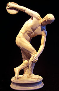 gallery/attachments-Image-IMG_0426-B2-discobolus-kk