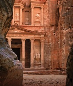 gallery/attachments-Image-petra-1