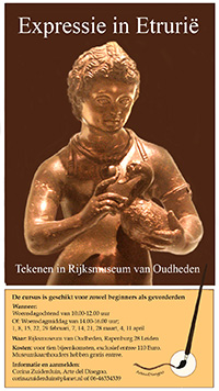 gallery/attachments-Image-Tekenen-in-Rijksmuseum-van-Oudheden-5